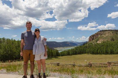 Southern Colorado 2014